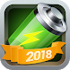 GO Battery Saver&Power Widget by GOMO Go