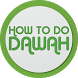 How to do dawah by Kastriot Dreshaj