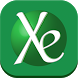 XERUNG - Contacts Directory by MITYUNG INFOTECH