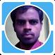 Avinash Kumar by NMInformatics LLC 6