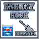 Rock Energy Channel by Nobex Partners - sp