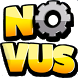 Novus news by Coflnet