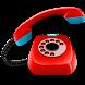 Önemli Telefonlar by Her Siteye Lazım