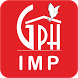 GPH IMP by Rankers India