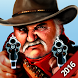 Guns & Cowboys: Bounty Hunter by Play Cool Zombie Sport Games
