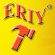 Eriy Hardware by Gagoda PNS Virtual Mall
