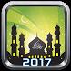 Prayer Times: Azan, Quran, Qibla, Hijri, Tasbeeh by AppSourceHub