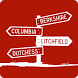 Guide to Litchfield CountyNWCT by Rural Intelligence