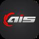 AIS Live by Automotive Integration PTY LTD
