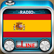 SPANISH RADIOS STATION by World -Online music and talk Radio