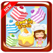 Cookie Crush Legend New 2017! by Games Candy 2017