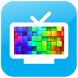 Indonesia TV Channels Online by T72 Positive
