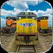 Train Simulator 2015 USA HD by Thetis Games and Flight Simulators