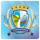 Tupanatinga by C.S.INFORMATICA