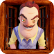 Tips For hello Neighbor Alpha 4 Game by dev.app.guide.inc
