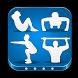 Jesup Advo Kickboxing Training by TRAINERIZE