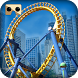 Roller Coaster VR Simulator by AbsoLogix - 3D Games Studio