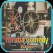 Yoruba Comedy Movies