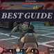 Guide Kill Shot Bravo by Symodebo Guide Entertainment
