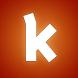 Kset by Kset.kz