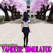 New Yandere Simulator Guidare by Mbalelo