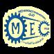 نادي هندسة الميكاترونكس خضوري by MicroFuture