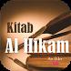 Syarah Kitab Al Hikam by Az Zikr Studio