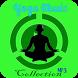 Yoga Music Mp3 Collection