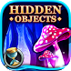 Magical Secret: Hidden Mystery by Time Out Apps