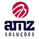 Pangeia Forca de Vendas by AMZ Soluções