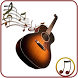 Best Guitar Ringtones by Lucky 7