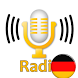 Radio Germany by Smart Apps Android