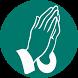 Preghiere e news cattoliche