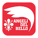 Angeli Del Bello by Vivido Srl