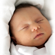 Baby Sensor - Sleeping monitor by Taktitech