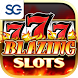 Blazing 7s™ Casino Slots - Free Slots Online by Scientific Games Interactive