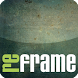 Reframe2013 by Reframe International Film Festival