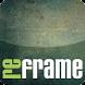 Reframe2013