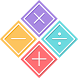 Math Trainer by Gadget Software Development and Research LLC.