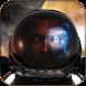 Archangel: Martian Orbit by Born3d