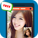 Face Talk Video Chat Advice by Beta video chat meet new friends