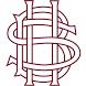 Bromley High School by School Website