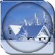 Winter Live Wallpaper by Locos Apps