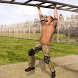 Us Army Training School Games: Military Force Game by Amazing Gamez