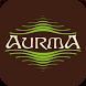 Академия стиля «AURMA» Пермь by BestApps Company