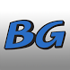 BG Marine & Small Engines Inc. by iMobileApp