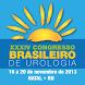 CBU 2013 by Carlos Henrique Lustosa Zinato