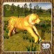 Furious Wild Tiger Simulator by Cracked Warriors