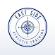 East Side Athletic Training by MINDBODY Engage
