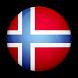 Norway FM Radios